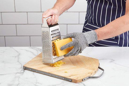 "Manusa de protectie pentru razuit ""MasterClass"" - Kitchen Craft"