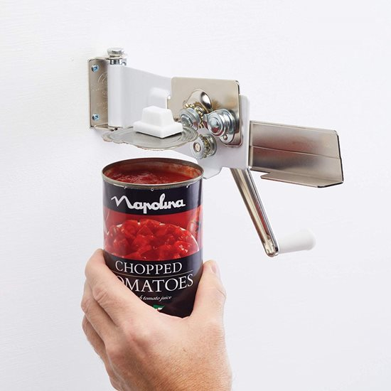Deschizator conserve magnetic de perete - Kitchen Craft