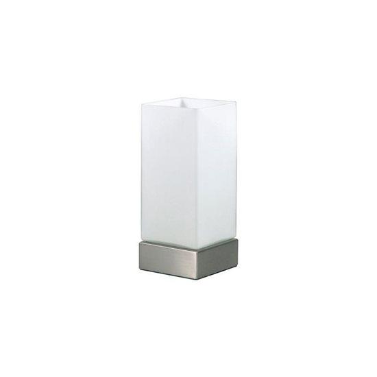 Lampa inteligenta de masa 40 W - Smartwares