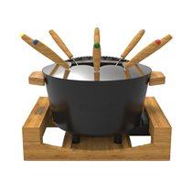 Set fondue electric, 1200W - Princess