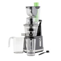 Storcator Slow Juicer 200 W Easy Fill - Princess