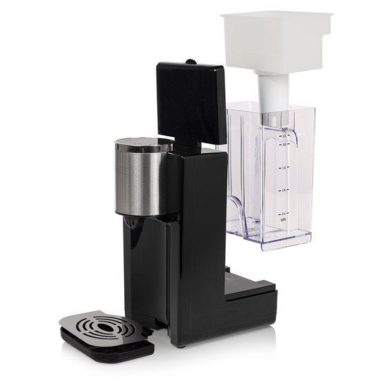 Dozator digital de apa calda 2600 W, 2,2 l - Princess