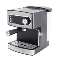 Espressor 850 W, 1,6 l - Princess