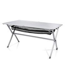 Masa pentru drumetii 140 X 80 cm Michigan - Campart