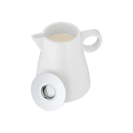 """Recipient servire lapte/ frisca """"Barista"""", 130 ml - WMF"""