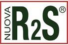 Imagine pentru categoria Nuova R2S