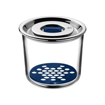 "Caserola rotunda 600 ml din sticla ""Top Serve"" - WMF"
