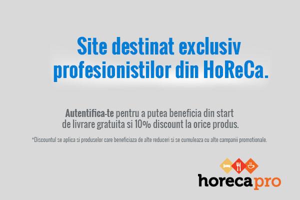 HoReCaPro