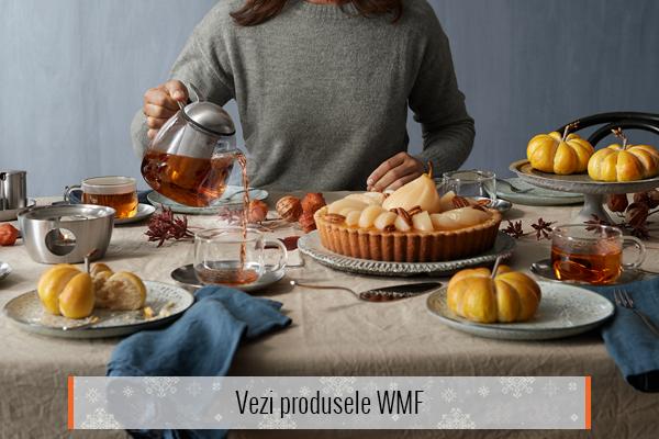 Produse WMF