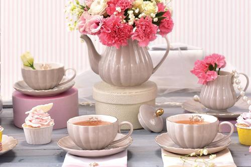 cani si ceainice